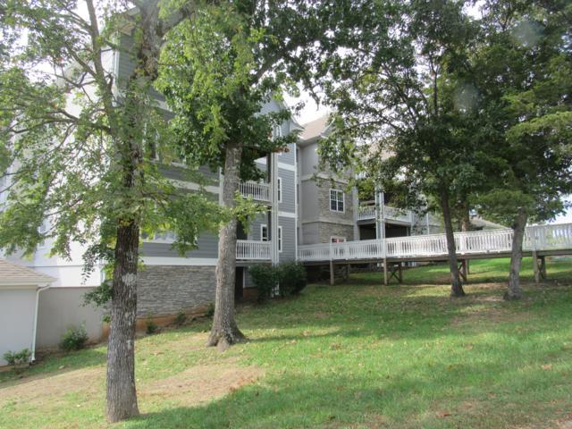 110 Cottonwood Trail D, Branson, MO 65616 (MLS #60120867) :: Team Real Estate - Springfield