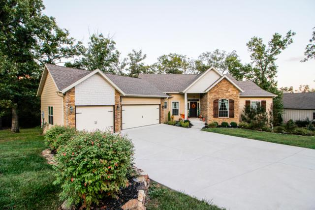 578 Weatherstone Drive, Branson West, MO 65737 (MLS #60120950) :: Team Real Estate - Springfield