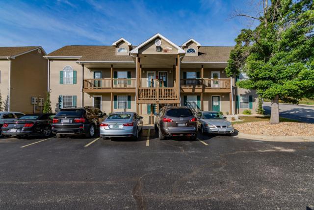 590 Abby Lane #1, Branson, MO 65616 (MLS #60120979) :: Team Real Estate - Springfield