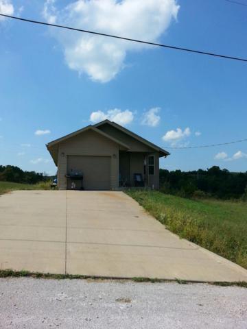 79 Sugar Lane, Hurley, MO 65675 (MLS #60121002) :: Good Life Realty of Missouri