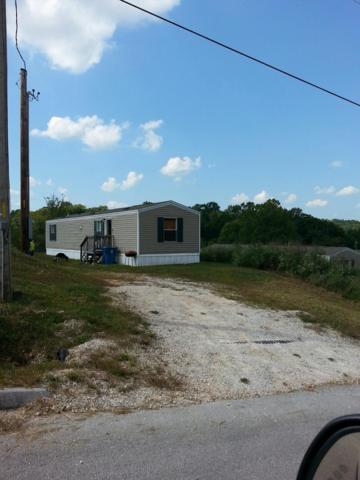 85 Sugar Lane, Hurley, MO 65675 (MLS #60121007) :: Team Real Estate - Springfield