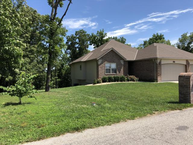 1425 Emory Creek Boulevard, Branson, MO 65616 (MLS #60121023) :: Good Life Realty of Missouri