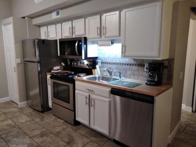 30 Fall Creek Drive #9, Branson, MO 65616 (MLS #60121040) :: Team Real Estate - Springfield
