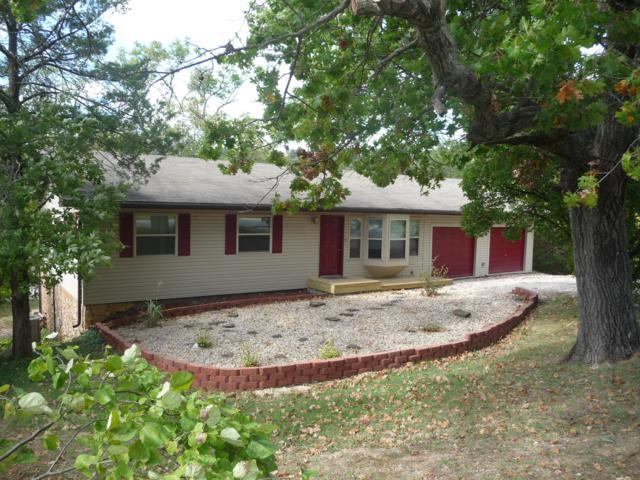15 Trail Ridge Drive, Kimberling City, MO 65686 (MLS #60121047) :: Good Life Realty of Missouri