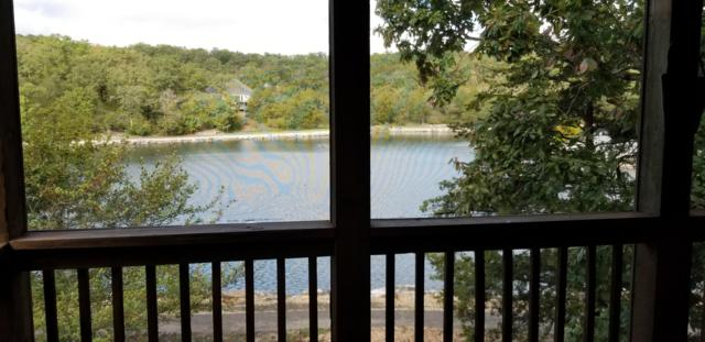 59 Cantwell Lane #69, Branson West, MO 65737 (MLS #60121181) :: Good Life Realty of Missouri