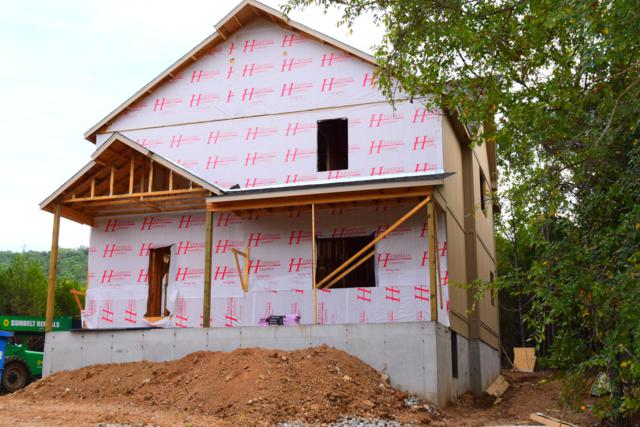 290 Deep Forest, Hollister, MO 65672 (MLS #60121216) :: Team Real Estate - Springfield