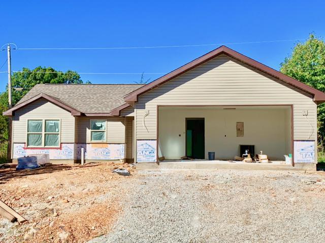 53 Pot O Gold, Reeds Spring, MO 65737 (MLS #60121243) :: Team Real Estate - Springfield