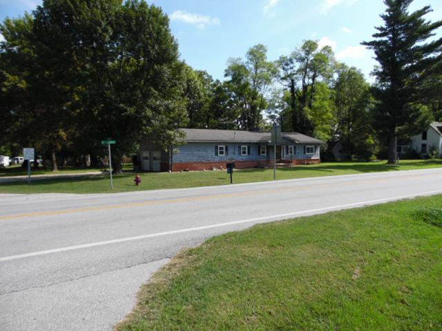 207 Mo Highway 14, Billings, MO 65610 (MLS #60121249) :: Team Real Estate - Springfield