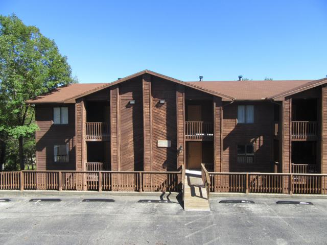 429 E Chinquapin #510, Indian Point, MO 65616 (MLS #60121302) :: Team Real Estate - Springfield