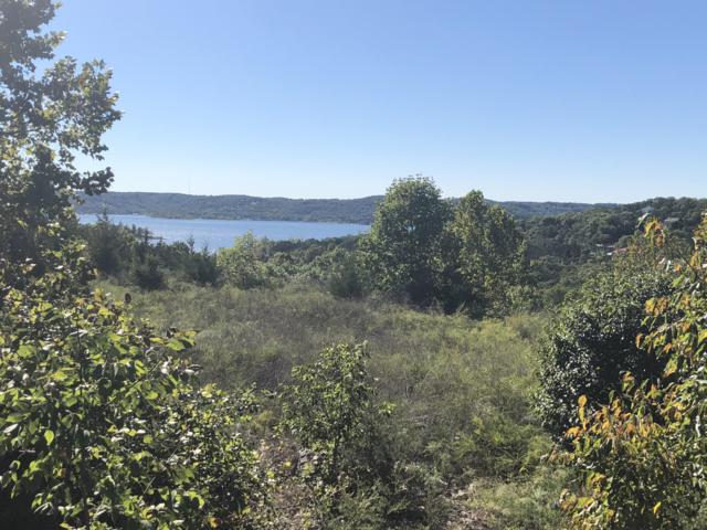 Lot 85 Samaras Way, Hollister, MO 65672 (MLS #60121321) :: Good Life Realty of Missouri