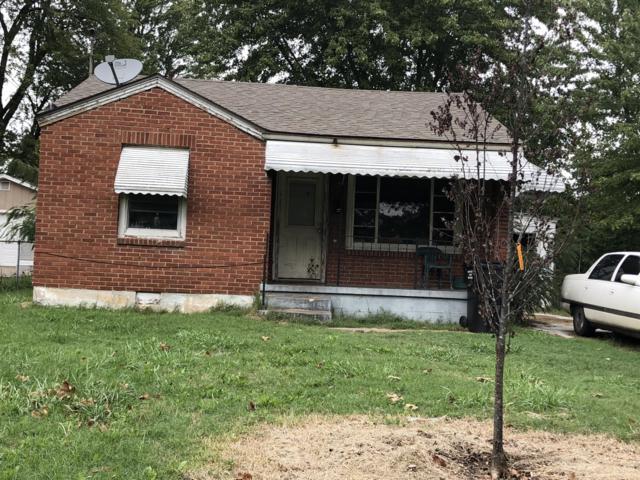 1729 W Webster Street, Springfield, MO 65802 (MLS #60121464) :: Team Real Estate - Springfield
