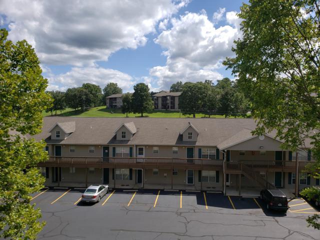 32 Golf Shores Drive, Branson, MO 65616 (MLS #60121501) :: Team Real Estate - Springfield