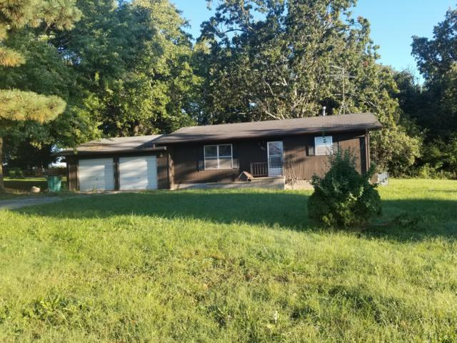 8899 Brookside Circle, Monett, MO 65708 (MLS #60121524) :: Team Real Estate - Springfield