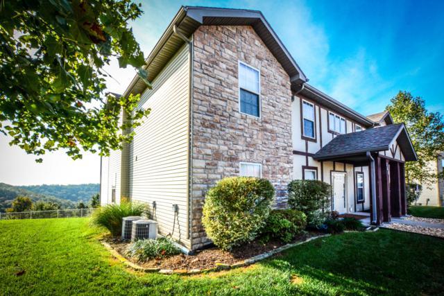 161 Toni Lane 4 (D), Branson, MO 65616 (MLS #60121623) :: Team Real Estate - Springfield
