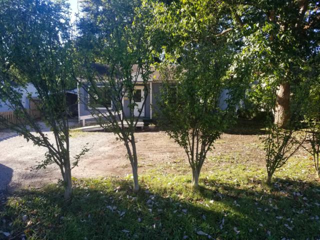 2548 W Mount Vernon Street, Springfield, MO 65802 (MLS #60121638) :: Weichert, REALTORS - Good Life