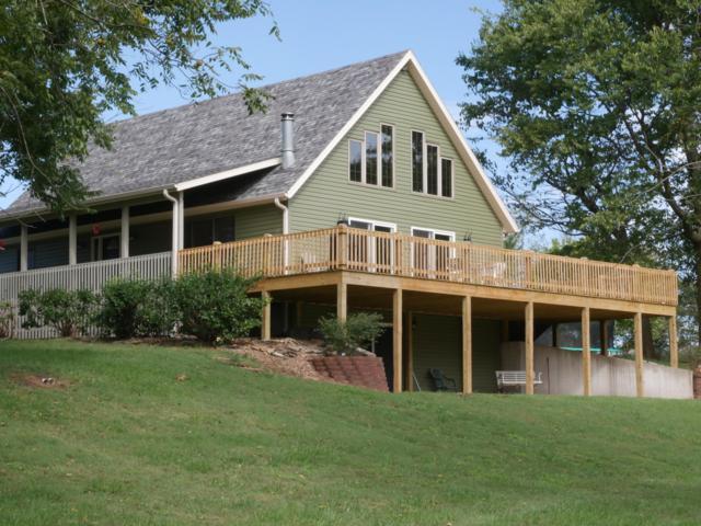 19570 Lawrence 2175, Aurora, MO 65605 (MLS #60121678) :: Team Real Estate - Springfield