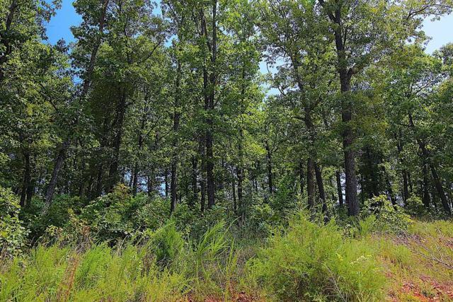 Lot 32a Riverside Ridge Estates, Mammoth Spring, AR 72554 (MLS #60121694) :: Team Real Estate - Springfield