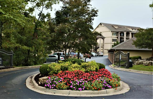 123 Royal Vista Drive 5-506, Branson, MO 65616 (MLS #60121737) :: Sue Carter Real Estate Group