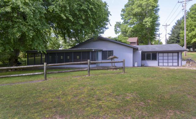 14 & 16 The Homestead Place, Cape Fair, MO 65624 (MLS #60121749) :: Good Life Realty of Missouri
