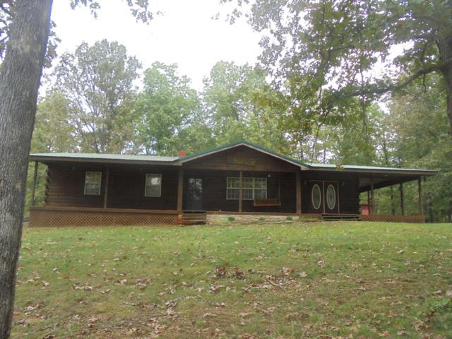 1493 Rural Route 71, Alton, MO 65606 (MLS #60121753) :: Team Real Estate - Springfield