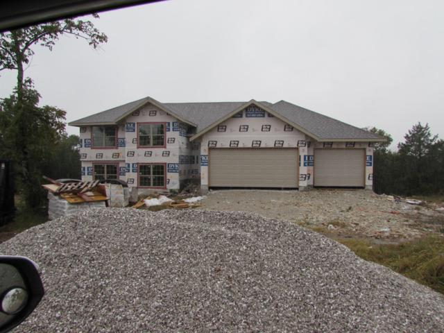 2176 Emory Creek Blvd, Branson, MO 65616 (MLS #60121860) :: Team Real Estate - Springfield