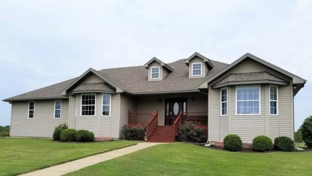 7730 N Yorkshire Lane, Willard, MO 65781 (MLS #60121887) :: Team Real Estate - Springfield