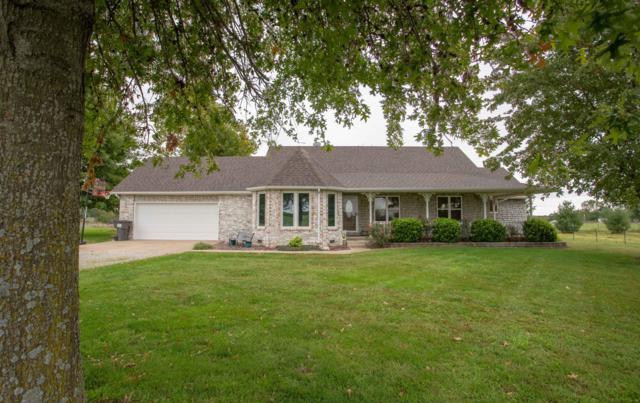 4120 State Hwy Pp, Billings, MO 65610 (MLS #60121914) :: Team Real Estate - Springfield