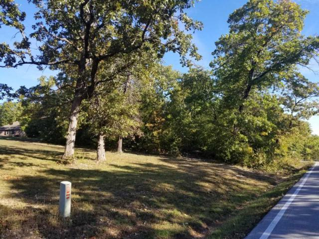 Lot 29 Mill Creek Shores, Lampe, MO 65681 (MLS #60121960) :: Team Real Estate - Springfield