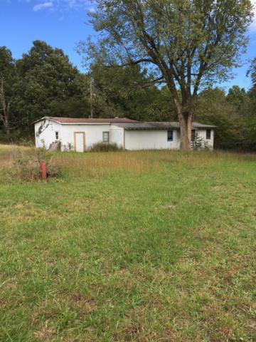 19050-52 Highway 174, Mt Vernon, MO 65712 (MLS #60121963) :: Team Real Estate - Springfield