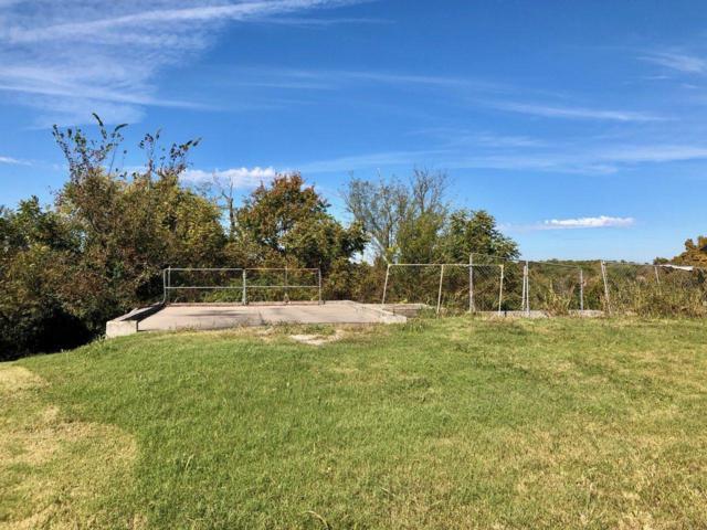 1755 W Lennox Drive, Springfield, MO 65810 (MLS #60122063) :: Team Real Estate - Springfield