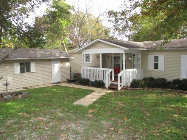 3280 Maple Street, Hollister, MO 65672 (MLS #60122165) :: Good Life Realty of Missouri
