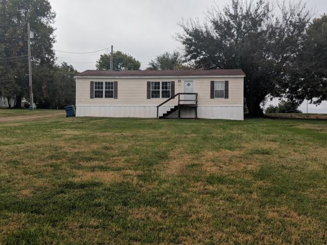 115 S Sac Street, Stockton, MO 65785 (MLS #60122281) :: Team Real Estate - Springfield