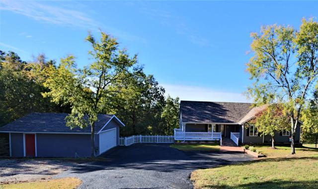 90 Ollie Farm Lane, Lampe, MO 65681 (MLS #60122303) :: Good Life Realty of Missouri