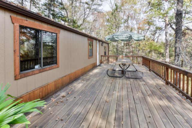 8 Lake Forest Drive, Galena, MO 65656 (MLS #60122306) :: Good Life Realty of Missouri