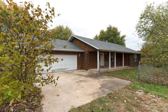 618 Amanda Drive, Clever, MO 65631 (MLS #60122319) :: Team Real Estate - Springfield