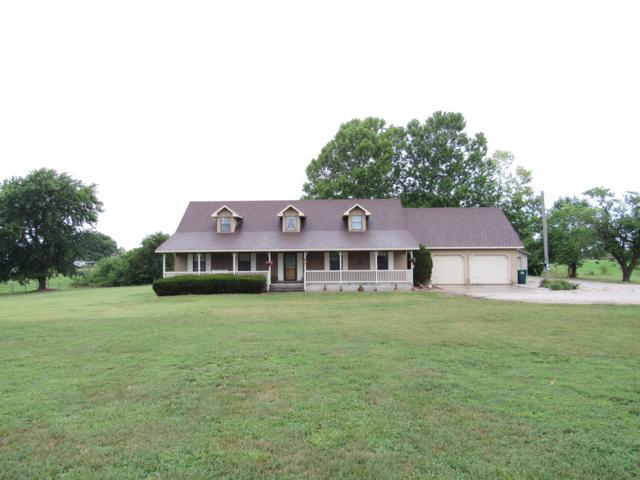 1597 N Farm Road 63, Bois D Arc, MO 65612 (MLS #60122327) :: Team Real Estate - Springfield