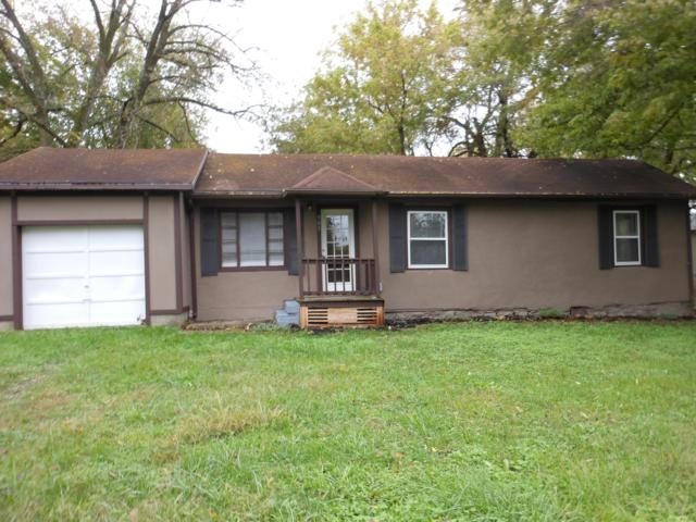 505 W Mill Street, Ash Grove, MO 65604 (MLS #60122329) :: Team Real Estate - Springfield