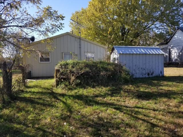 10664 150 Rd Cedar, El Dorado Springs, MO 64744 (MLS #60122352) :: Team Real Estate - Springfield