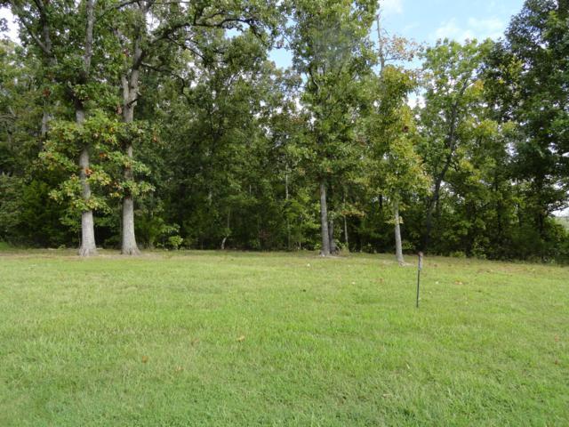 Lot 62 Fox Hollow Road, Branson West, MO 65737 (MLS #60122356) :: Good Life Realty of Missouri