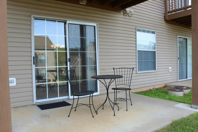 510 Abby Lane #2, Branson, MO 65616 (MLS #60122426) :: Good Life Realty of Missouri