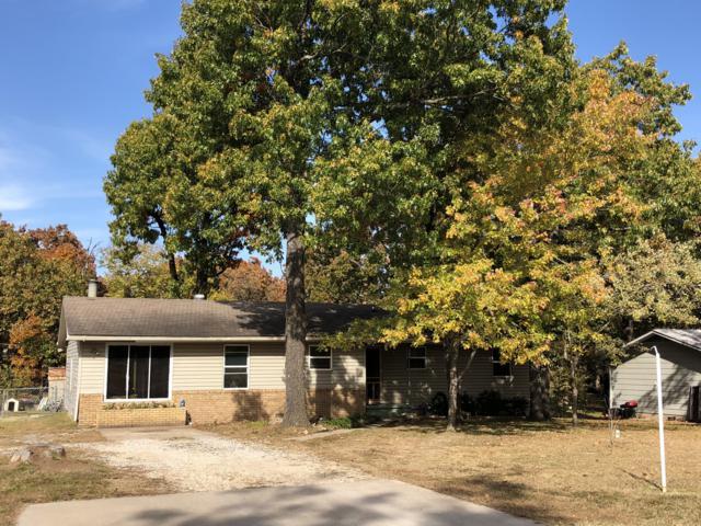 407 Leisure Lane, Carl Junction, MO 64834 (MLS #60122464) :: Team Real Estate - Springfield
