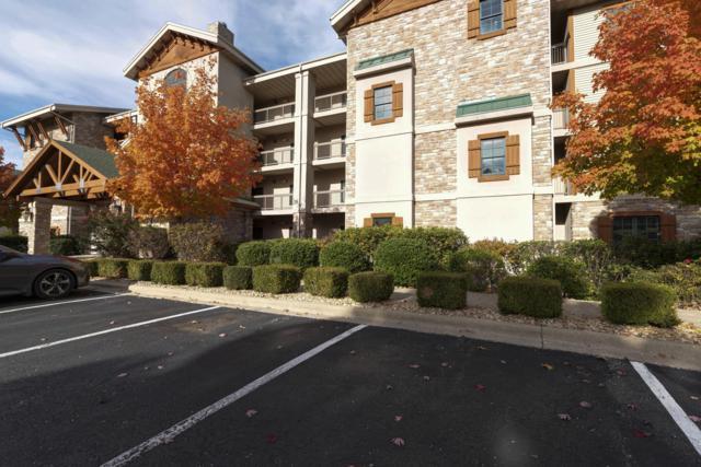 250 Lakewood Drive #8101, Hollister, MO 65672 (MLS #60122525) :: Team Real Estate - Springfield
