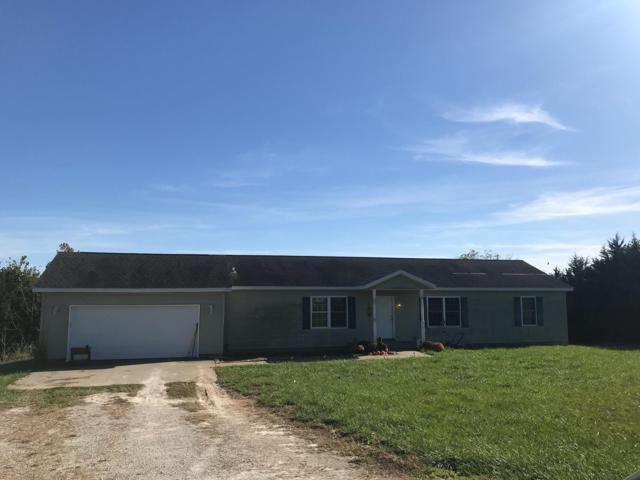 2 Crestview Lane, Fair Grove, MO 65648 (MLS #60122548) :: Team Real Estate - Springfield