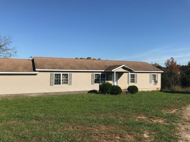 4 Crestview Lane, Fair Grove, MO 65648 (MLS #60122549) :: Team Real Estate - Springfield
