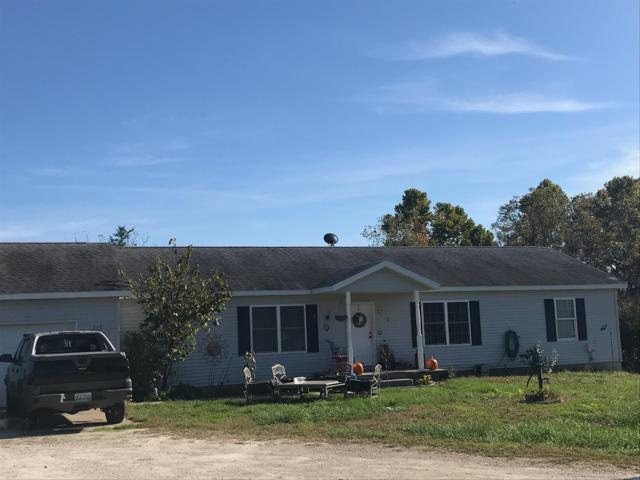 12 Crestview Lane, Fair Grove, MO 65648 (MLS #60122554) :: Team Real Estate - Springfield
