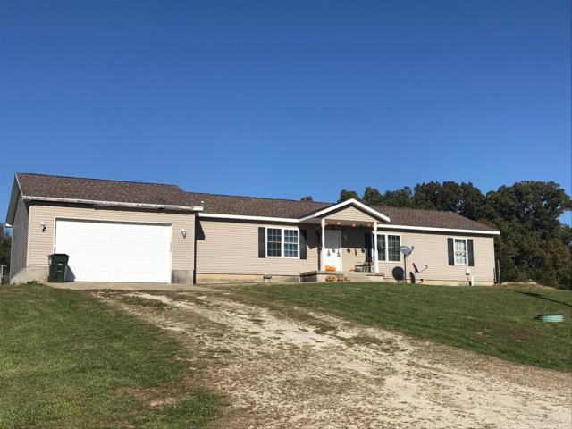 13 Crestview Lane, Fair Grove, MO 65648 (MLS #60122556) :: Team Real Estate - Springfield