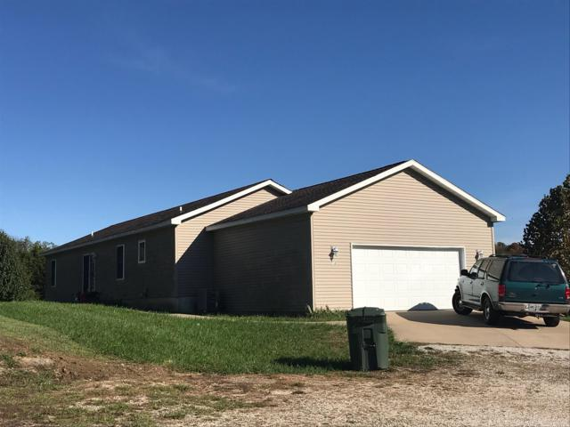 14 Crestview Lane, Fair Grove, MO 65648 (MLS #60122558) :: Team Real Estate - Springfield