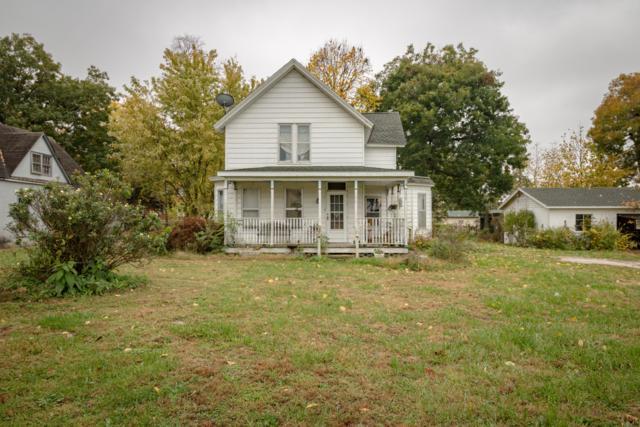 106 NW Hamilton, Billings, MO 65610 (MLS #60122620) :: Team Real Estate - Springfield