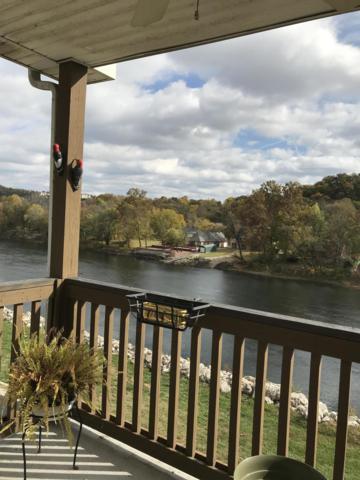 700 Fall Creek Drive #9, Branson, MO 65616 (MLS #60122659) :: Good Life Realty of Missouri