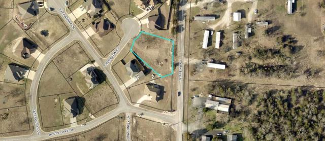 114 Crossbow Lot 6 Court, Branson, MO 65616 (MLS #60122669) :: Team Real Estate - Springfield